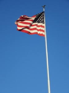 America, f@#k yeah!