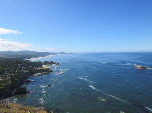 Awesome Oregon
